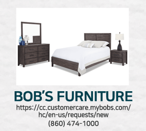 bob`s furniture